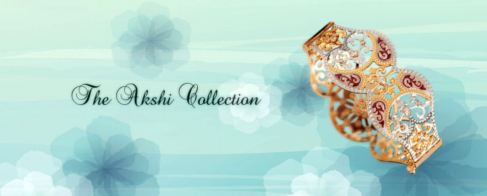 Akshi Collection